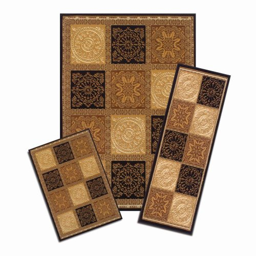 achim-home-furnishings-capri-3-piece-rug-set-sarouk-squares