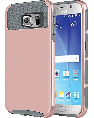 Samsung BENTOBEN Anti scratch Shockproof Protective
