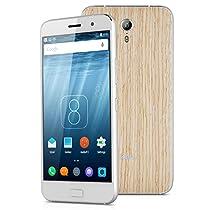 Lenovo ZUK Z1 5.5 Pollici Smartphone Android