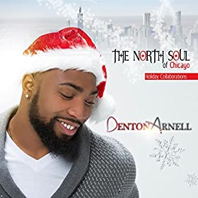 The North Soul of Chicago Holiday Collaborations