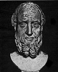 The Histories by Herodotus (Enhanced Kindle Edition)