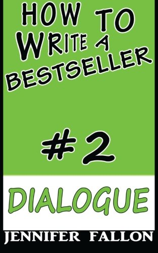book cover of How to Write a Bestseller 2