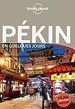 Pékin En quelques jours - 3ed