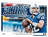 NFL No team 2016 Score Football Blaster Box, Small, Black