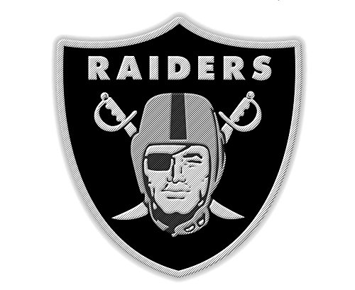 RN4Life Raider Nation Patches 7 of Iron on/Sew on Patches Available by RN4Life