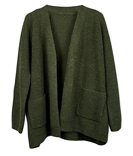 SYTX-women clothes SWEATER レディース