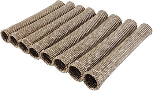 lava tube coils - 3