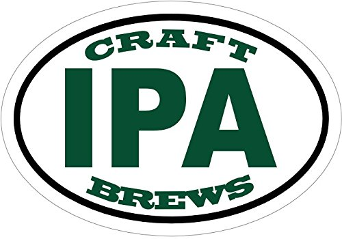 ipa-beer-decal-india-pale-ale-craft-brew-beer-vinyl-sticker-great-for-truck-window-decal-or-car-bump