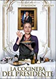 La Cocinera Del Presidente [DVD]