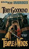 Download By Terry Goodkind: Temple of the Winds (Sword of Truth) [Audiobook] in PDF ePUB Free Online