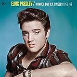 Music : Number One U.S. Singles 1956-1962 (1 Bonus Track)