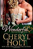 Wonderful, Cheryl Holt, 1499656408