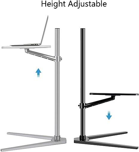 Amazon.com: CoraStudio - Soporte para portátil y proyector ...