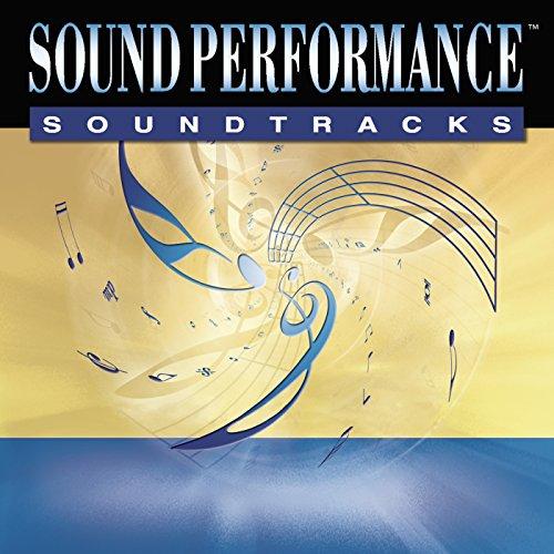 Sound Performance Tracks - Never Grow Up (Demo) ([Performance Track])
