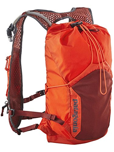Patagonia Fore Runner