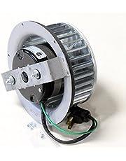 Reversomatic Bathroom Ventilation Exhaust Fan Motor,Blade,Bracket,B60MBB
