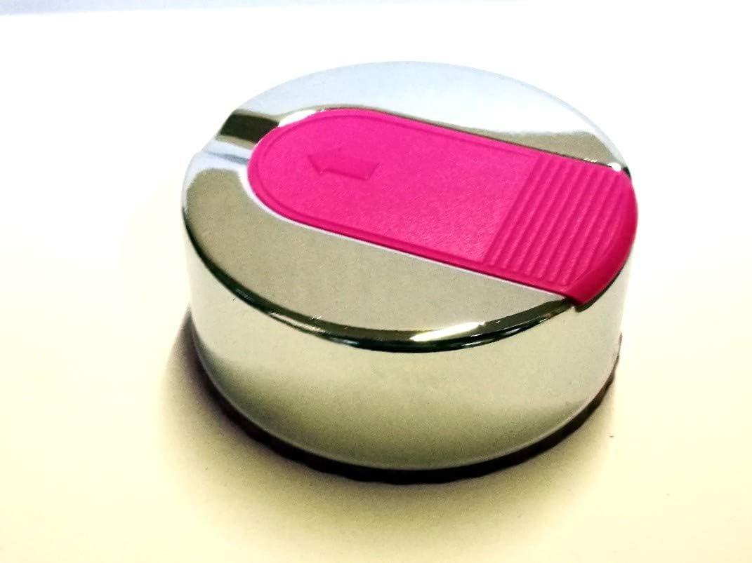 Chrom Silber mit Schieber Taschenaschenbecher Aschenbecher Mini mit gratis FEUERZEUG