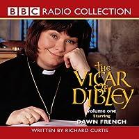 Vicar of Dibley 1