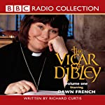 Vicar of Dibley 1 | Richard Curtis