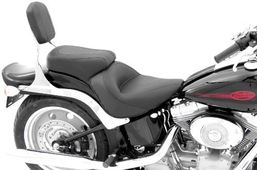 mustang-vintage-1-piece-seat-for-harley-davidson-2006-14-softail-models-with-20
