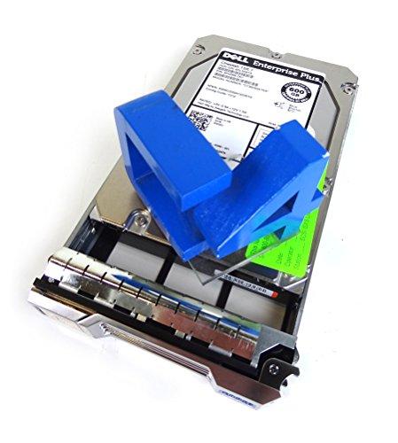 - Dell equallogic 600gb 15k 3.5