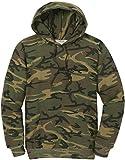Search : Joe's USA Camoflauge Hoodies - Camo Hooded Sweatshirts in Sizes S-4XL