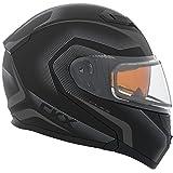 CKX Flex RSV Modular Helmet, Winter Lucas Large