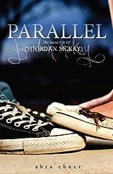 Parallel: The Secret Life of Jordan McKay