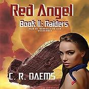 Raiders | C. R. Daems