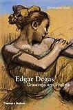 Edgar Degas, Christopher Lloyd, 0500093814