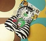 Mmban Children's Travel Neck Pillow Super Soft Comfort Child Support Head Neck