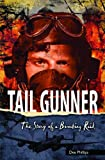 img - for Tail Gunner (Yesterday's Voices) book / textbook / text book