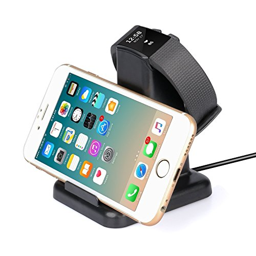Charger MixMart Charging Station Wristband product image