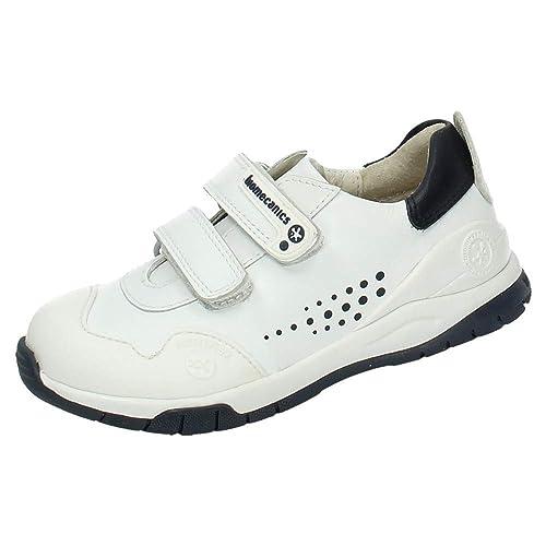 Biomecanics 182195, Zapatillas para Niños: Amazon.es: Zapatos y complementos