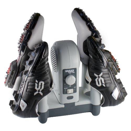 MaxxDry Shoe Dryer XL