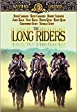 The Long Riders by 20th Century Fox