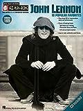 John Lennon: 10 Popular Favorites