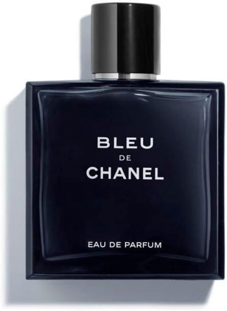 Chanel, Agua de perfume para mujeres - 300 ml.: Amazon.es: Belleza