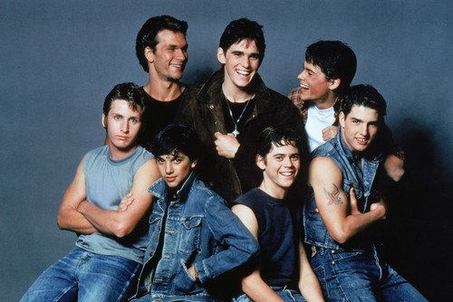 tom-cruise-and-emilio-estevez-and-c-thomas-howell-and-matt-dillon-and-rob-lowe-and-patrick-swayze-an