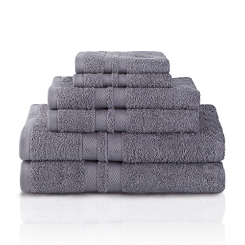 superior-premium-cotton-absorbent-ultra-soft-6-piece-towel-set-with-unique-honeycomb-double-border-c