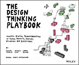 The Design Thinking Playbook: Mindful Digital