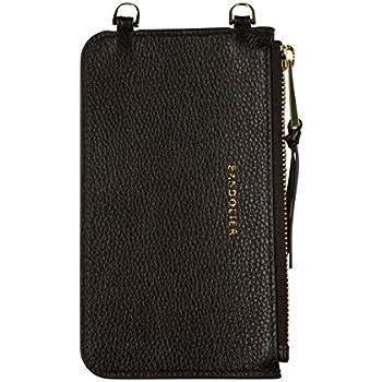 Amazon.com: Bandolier [Natalie] Phone Case and Strap