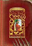 Story of Little Black Sambo, Helen Bannerman, 1593541996