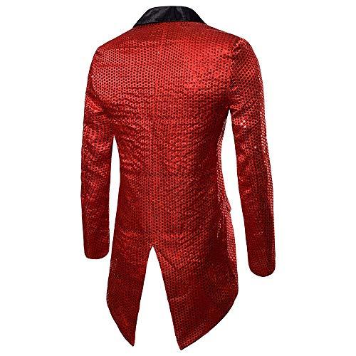 Strir ropa ropa Homme Strir Gilet Rouge Gilet tqrwzpxt