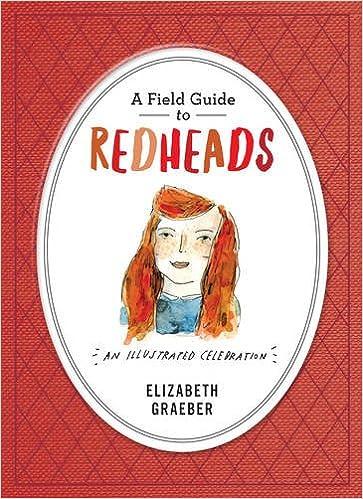 Elephant list redhead