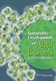 img - for Sustainable Development of Algal Biofuels in the United States book / textbook / text book
