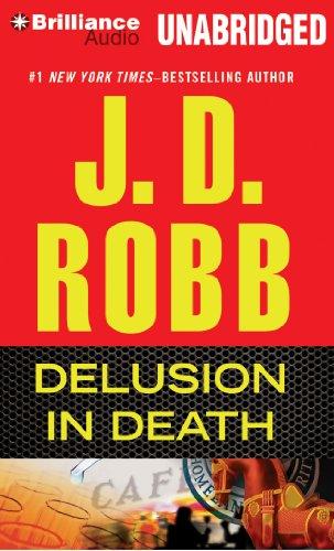 In Death Series Pdf