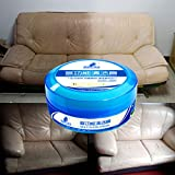 Weite Multi-function Leather Refurbishing Cleaner Cleaning Cream Sofa...