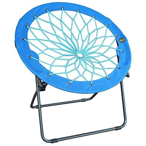 Bunjo Chair Blue