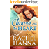 Choices Of The Heart: Paige & Brett (January Cove Book 7)
